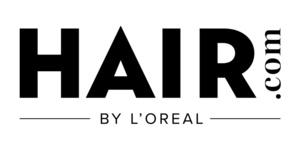 Hair.com Cash Back, Discounts & Coupons