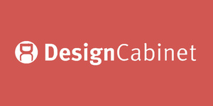 DesignCabinet Cash Back, Rabatte & Coupons