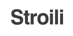 Stroili Cash Back, Discounts & Coupons