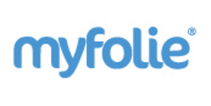myfolie Cash Back, Descontos & coupons
