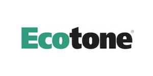 Ecotone Cash Back, Descontos & coupons