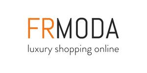 FRMODA Cash Back, Rabatte & Coupons