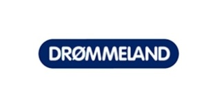 Cash Back DRØMMELAND , Sconti & Buoni Sconti