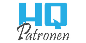HQ Patronen Cash Back, Rabatte & Coupons