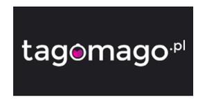 tagomago.plキャッシュバック、割引 & クーポン