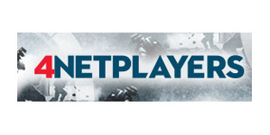 4NETPLAYERS Cash Back, Rabatte & Coupons