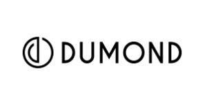 DUMONDキャッシュバック、割引 & クーポン