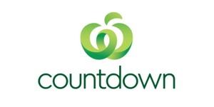 استردادات نقدية وخصومات countdown & قسائم