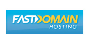 FASTDOMAIN HOSTING Cash Back, Rabatter & Kuponer