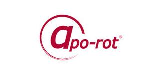 apo-rot Cash Back, Descontos & coupons