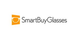 SmartBuyGlasses кэшбэк, скидки & Купоны