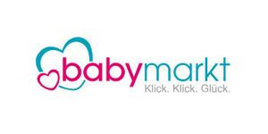 babymarkt 캐시백, 할인 혜택 & 쿠폰