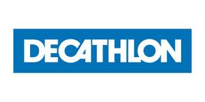 Cash Back DECATHLON , Sconti & Buoni Sconti