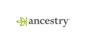 ancestry Cash Back, Discounts & Coupons