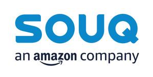 SOUQ Cash Back, Descontos & coupons