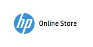 hp Online Store Cash Back, Rabatter & Kuponer