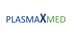 PLASMAXMED Cash Back, Rabatte & Coupons