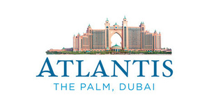 ATLANTIS, THE PALM Cash Back, Rabatter & Kuponer