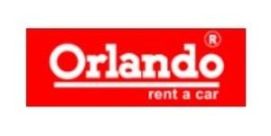 Cash Back Orlando , Sconti & Buoni Sconti