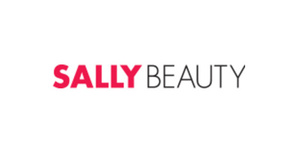 SALLY BEAUTY Cash Back, Discounts & Coupons
