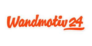 Wandmotiv 24 Cash Back, Descontos & coupons