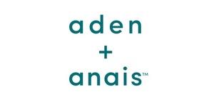 Cash Back et réductions aden + anais & Coupons