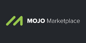 MOJO Marketplace Cash Back, Rabatter & Kuponer