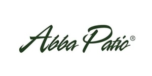Abba Patio Cash Back, Discounts & Coupons