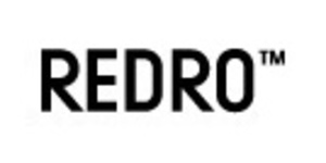 REDRO Cash Back, Discounts & Coupons