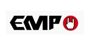 Cash Back EMP Denmark , Sconti & Buoni Sconti