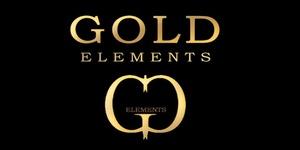 GOLD ELEMENTS Cash Back, Discounts & Coupons
