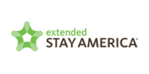 extended STAY AMERICA Cash Back, Discounts & Coupons