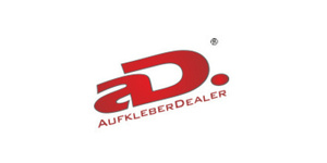 Cash Back et réductions AUFKLEBERDEALER & Coupons