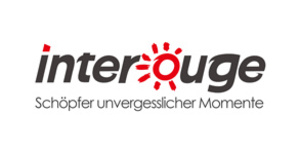 interouge Cash Back, Rabatte & Coupons