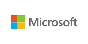 Microsoft Cash Back, Discounts & Coupons