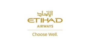 ETIHAD AIRWAYS Cash Back, Discounts & Coupons