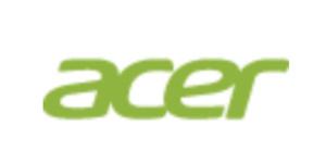 acer Cash Back, Rabatter & Kuponer