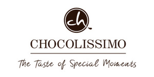 Chocolissimo Cash Back, Rabatte & Coupons