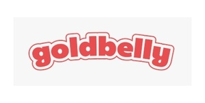 goldbelly Cash Back, Discounts & Coupons