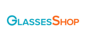 Cash Back et réductions GLASSESSHOP & Coupons