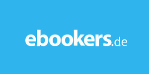ebookers.de Cash Back, Rabatte & Coupons