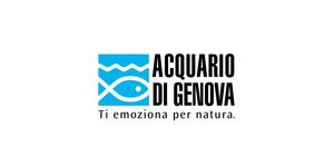 ACQUARIO DI GENOVAキャッシュバック、割引 & クーポン