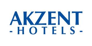 استردادات نقدية وخصومات AKZENT HOTELS & قسائم
