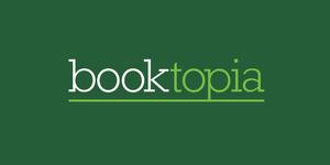 استردادات نقدية وخصومات booktopia & قسائم