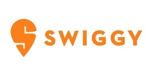 SWIGGY Cash Back, Discounts & Coupons