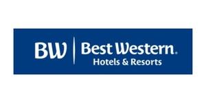 Cash Back et réductions Best Western & Coupons