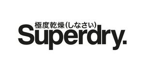 Superdry. Cash Back, Descontos & coupons