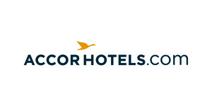 ACCORHOTELS.COM Cash Back, Discounts & Coupons