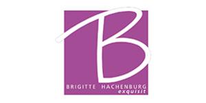 BRIGITTE HACHENBURG Cash Back, Descuentos & Cupones