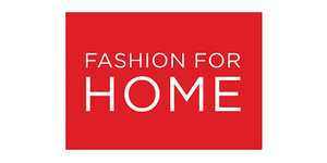 FASHION FOR HOME Cash Back, Descontos & coupons